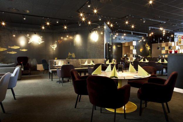 Scandic Hotel Kolding | Hoteller Kolding
